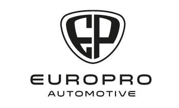 europro-logo