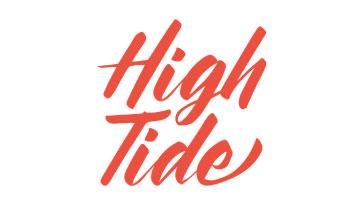 hightide-logo