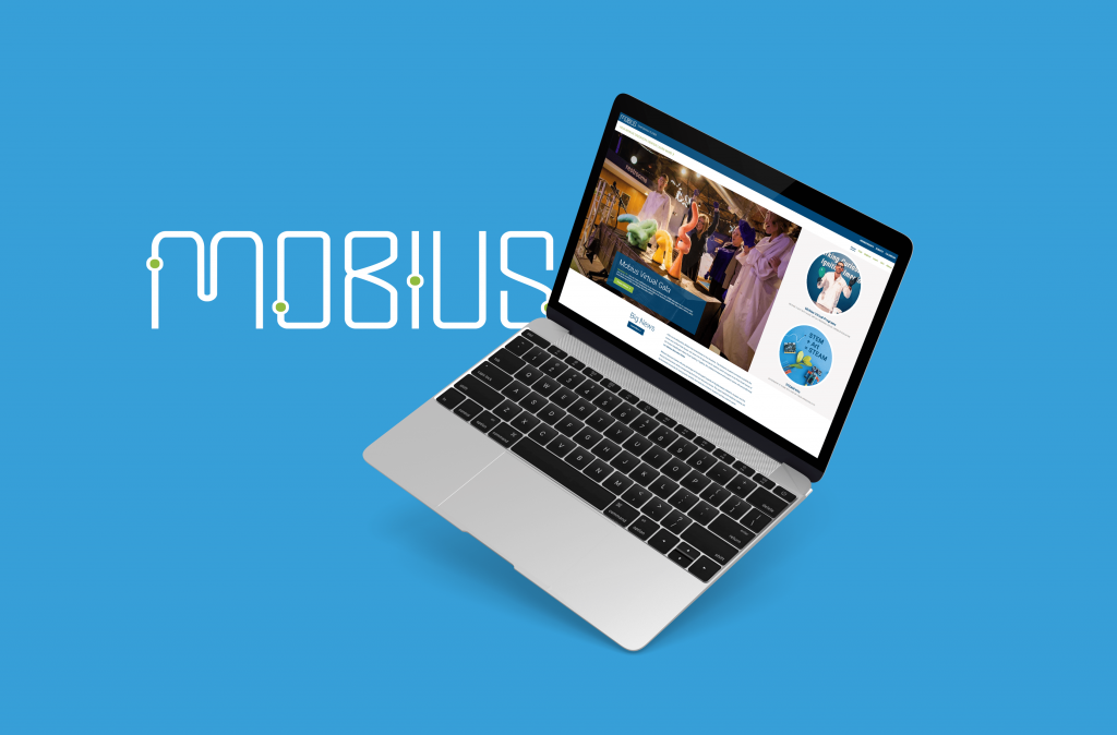 Mobius-mockup-logo2-1024x674