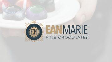 EM-header