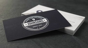 Johnsons-feature