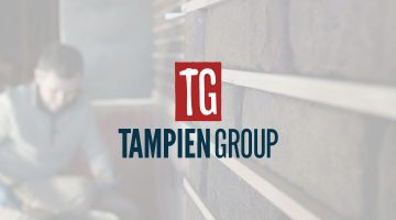 TG-branding-feature-image