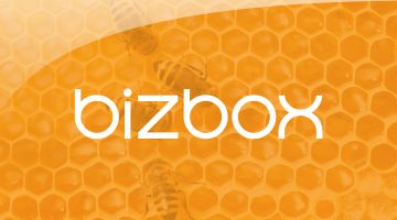 biz-box-header