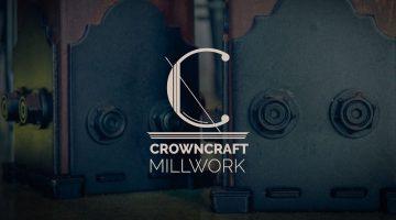 crown-craft-header-3