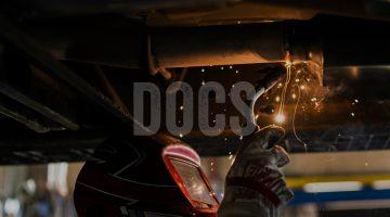 docs-feature