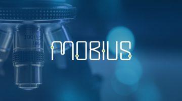 mobius-feature