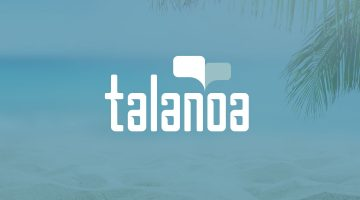 talanoa-feature-creature-show-final-final