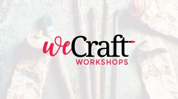 we-craft-header